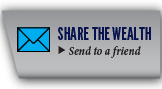 Share the wealth - Find this site useful? Send this page to a friend.